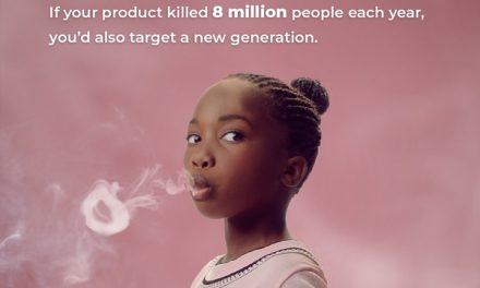 Svetski dan bez duvanskog dima: Zaštita mladih od manipulacija duvanske industrije
