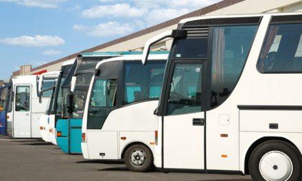 """""""Arriva Litas"""": Novi red vožnje za međugradski saobraćaj"""
