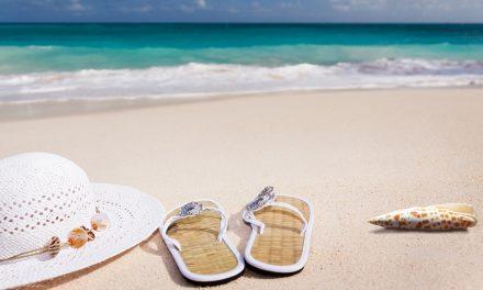 Грчка: Од 4. маја поново дозвољено пливање у мору