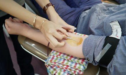 Zalihe krvi na minimumu – poziv davaocima svih krvnih grupa, u Požarevcu se krv može dati sutra