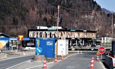 Srbija 1. juna otvara granice sa četiri države