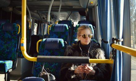 Kризни штаб издао упутства за организовање јавног превоза