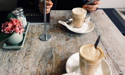 Produženo radno vreme u zatvorenim prostorima kafića i restorana do 23h