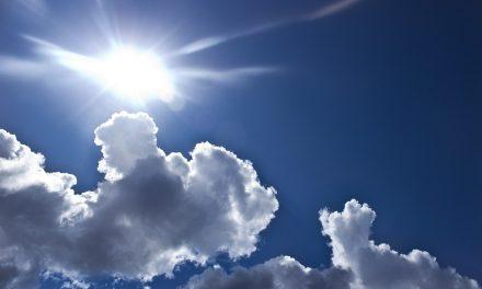 Славимо извор живота: Дан Сунца
