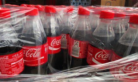 """Flaše od """"plastike"""" na biljnoj bazi se očekuju na policama supermarketa do 2023. godine"""