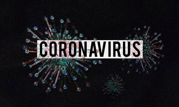 Koronavirusom zaraženo još 1.839 osoba, preminulo 20 ljudi