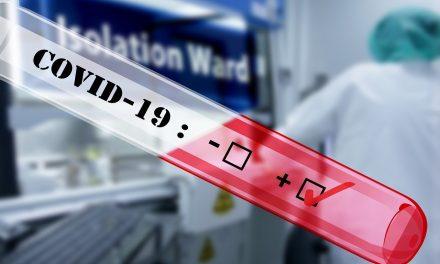 Naučnici tvrde: Koronavirus se prenosi vazduhom, SZO da promeni preporuke