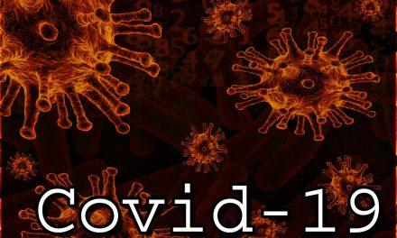 Preminule još tri osobe od koronavirusa, 95 novoobolelih