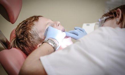 Zdrave navike za zdrave zube