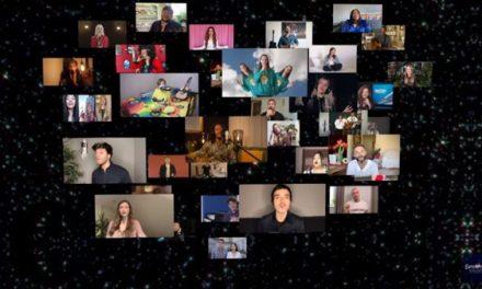 Pesma Evrovizije: Emisija umesto tročasovnog spektakla uživo (VIDEO)