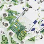 Država prodaje industrijske nekretnine – Početna cena skoro milion evra