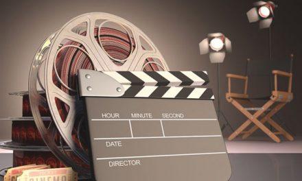 Otvoren konkurs za prijave radova za 18. Filmski front