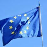 9. maj – Dan Evrope