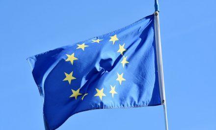 9. maj – Дан Европе