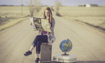 Od danas prijava za turističke vaučere na šalterima pošta