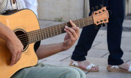 Sokoj novčano pomogao više od 500 muzičara