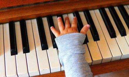 Muzička škola Stevan Mokranjac vas poziva da budete njen đak