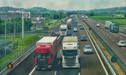 Nova obuka za vozače kamiona i autobusa