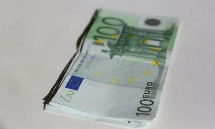 Isplata 100 evra punoletnim građanima počeće sukcesivno od 25. maja