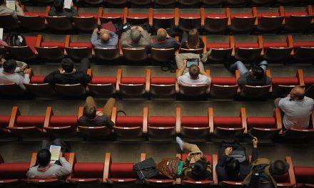 Stefanović: Na javnim skupovima ne može da bude više od 50 ljudi