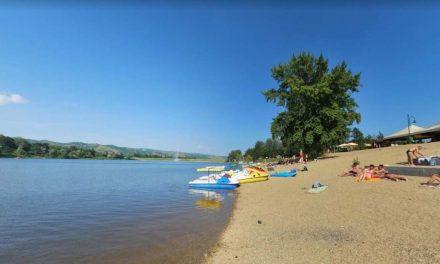 Podeljeno više od 200.000 vaučera za odmor u Srbiji