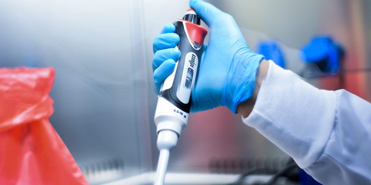 Još jedna osoba preminula od koronavirusa, 25 novozaraženih