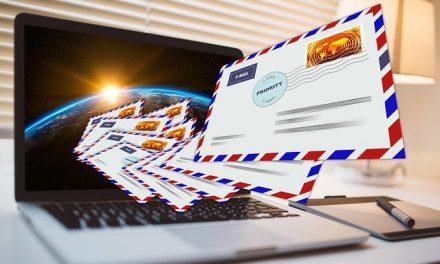 Kako da napišete mejl na koji će vam odgovoriti i najzauzetiji ljudi?