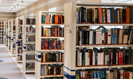 Бесплатне књиге, стрипови и сликовнице за онлине читање