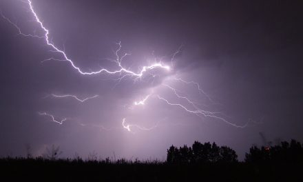 RHMZ upozorava na nepogode danas i sutra, na snazi narandžasti meteo-alarm