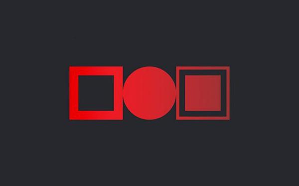 ULUS poziva umetnike za 1. izložbu proširenih medija