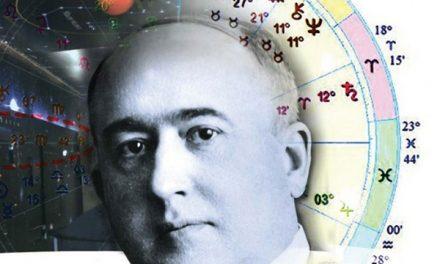Na današnji dan rođen Milutin Milanković