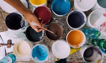 Javni poziv umetnicama/cima i kreativcima: Od inspiracije do dela