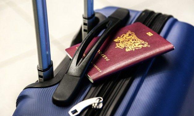 Državljani Srbije mogu u četiri zemlje bez testova