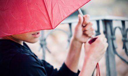 Oblaci i kiša: Izgledi vremena u narednih 7 dana