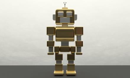 Čačak: Raspisan konkurs za kupovinu dvoručnog robota