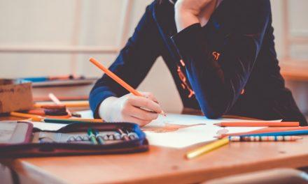 Kako će učenici biti ocenjivani i da li će moći da poprave ocene