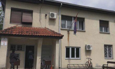 Измењен режим рада Центра за социјални рад Пожаревац након укидања ванредног стања