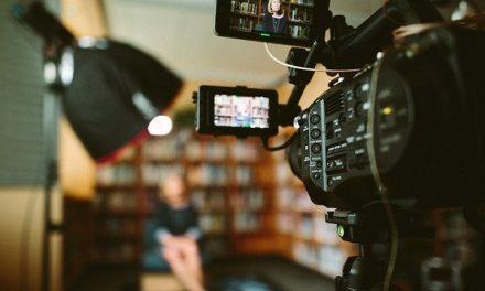Veliko Gradište: Raspisan konkurs za sufinansiranje projekata proizvodnje medijskih sadržaja iz oblasti javnog informisanja