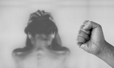 Nacionalni Dan sećanja na žene žrtve nasilja u porodici: Od početka godine u porodičnom nasilju šest žena ubijeno u Srbiji