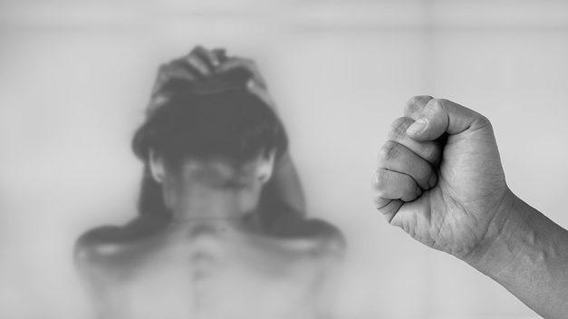 U porodičnom nasilju ove godine u Srbiji ubijeno 16 žena