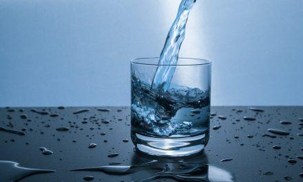 U prošloj godini domaćinstvima isporučeno 323 miliona kubika vode