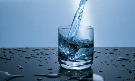 Smederevo: Danas grad bez vode