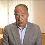 Šarčević: Srednje obrazovanje obavezna kategorija, čekamo promenu Ustava