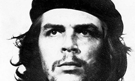 Na današnji dan rođen je borac za slobodu Če Gevara
