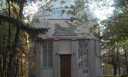 Na današnji dan počela s radom prva astronomsko-meteorološka stanica u Srbiji