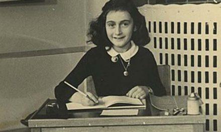 Sećanje na jednu od najpoznatijih jevrejskih žrtava holokausta – Anu Frank