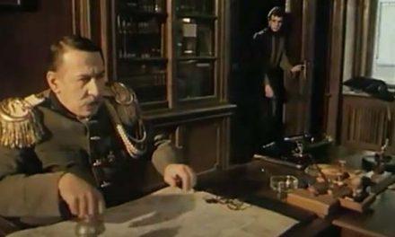 Film Miloša Radovića besplatno na Jutjub kanalu Filmskog centra Srbije