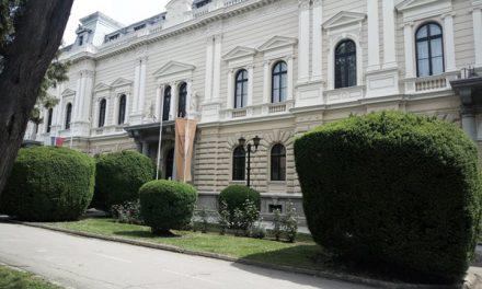 Grad Požarevac: Građani glasaju na 68 biračkih mesta