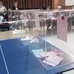 Izbori u Srbiji 3. aprila 2022. godine