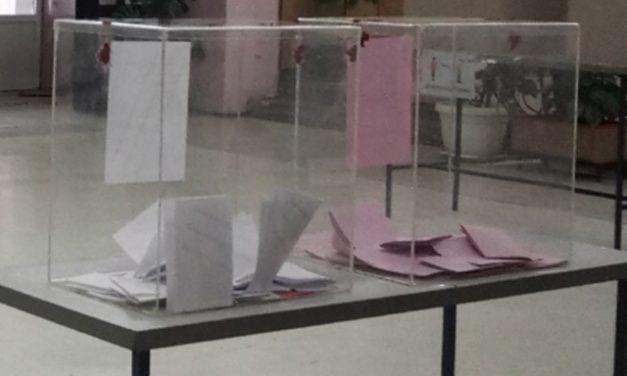 Dvesta hiljada birača odlučuje 1. jula da li će još neko preći cenzus